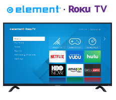 What brands of smart TVs offer Roku TV™? | Official Roku Support
