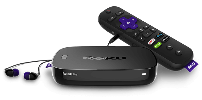 roku 3 hook up Connect your player step 1: connect one end to the hdmi port on the back of your roku player connect the other end to an.
