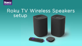 Setup and troubleshooting | Official Roku Support