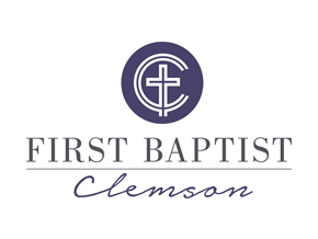 First Baptist Clemson Worship