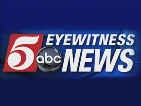 channel 5 news. quick look: channel 5 kstp eyewitness news is the local abc affiliate in minneapolis-st. paul, minnesota. offers current on demand news, i