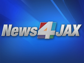 WJXT News4Jax