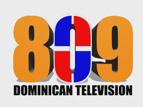 809 Dominican Television Travel Roku Channel Store