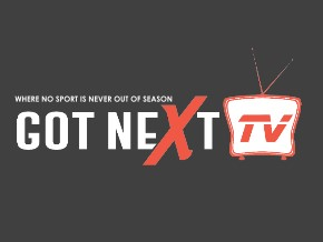 Got Next TV
