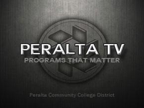 Peralta TV