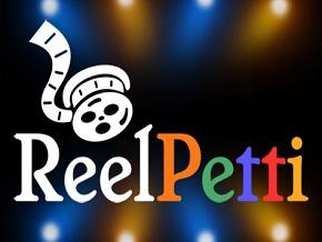 ReelPetti