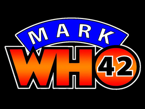 MarkWHO42