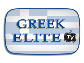 Greek Elite TV