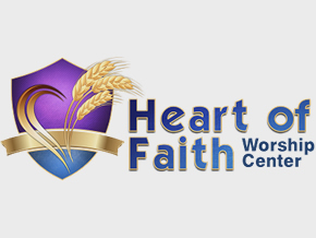 Heart of Faith Worship Center