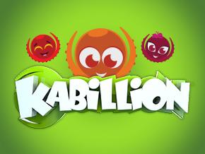Kabillion Roku Channel Cordcutting Com