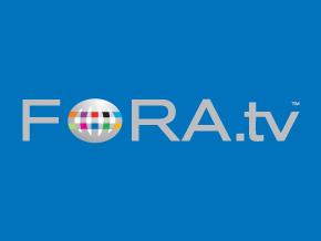 ForaTV