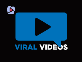 Viral Videos by Fawesome.tv