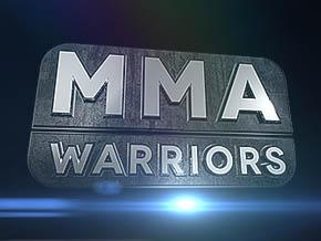 MMA Warriors