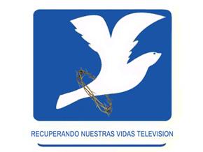 RNV TV