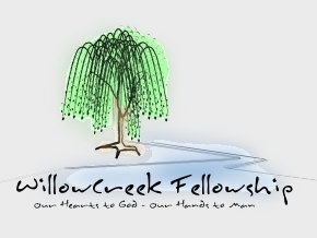 WillowCreek Fellowship