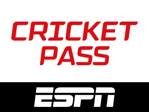 ESPN Cricket Pass