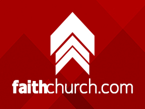 FaithChurch.com