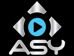 ASY TV