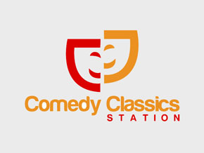 Comedy Classics Station