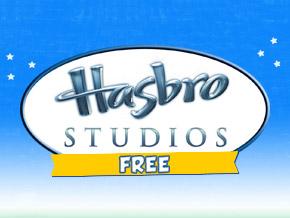Hasbro Studios Free