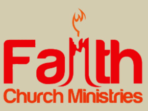 Faith Church Ministries TV
