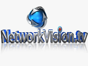 Networkvision.tv