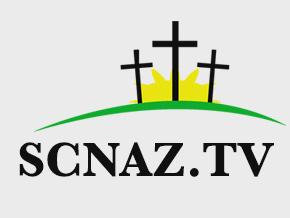 SCNAZTV