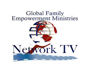 GFEM Network TV Free