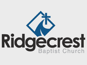 Ridgecrest Baptist Church
