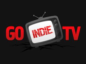 Go Indie TV