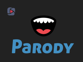 parody by fawesome tv roku channel cordcutting com