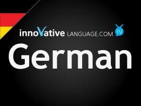 Innovative German