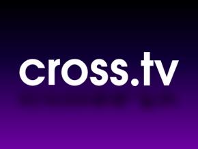 Cross Tv Roku Channel Cordcutting Com