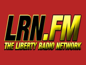 LRN.fm Liberty Radio Network