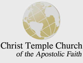 Christ Temple Church AFM
