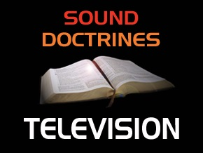 Sound Doctrines TV