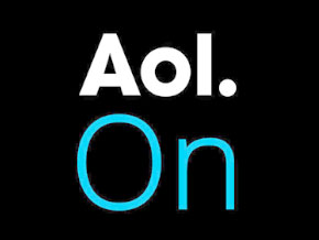 vente van chevaux - AOL On | Roku Guide