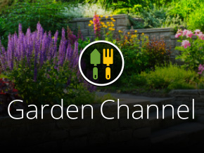 Garden Channel by Fawesome.tv