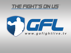 GoFightLive