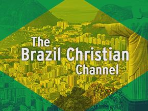 brazil christian