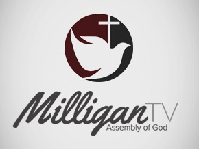 Milligan Assembly of God