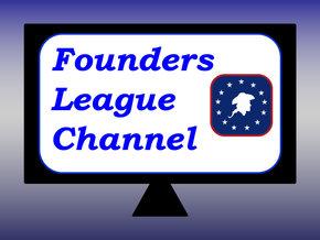 Founders League Channel