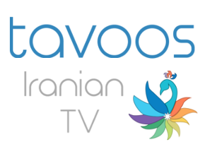 Tavoos Iranian TV