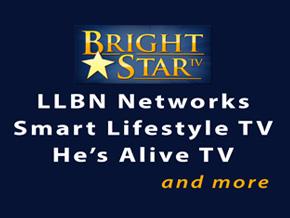 Brightstar (LLBN)