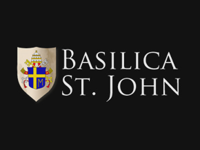 The Basilica of St. John