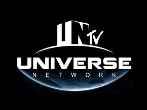 UNTV - Universe Network TV
