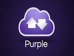 PurplePlay