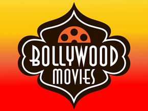Bollywood Movies & TV