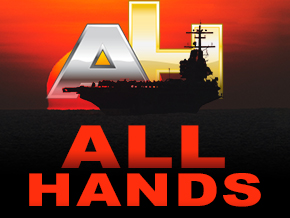 All Hands TV
