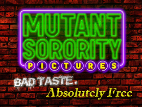 Mutant Sorority Pictures